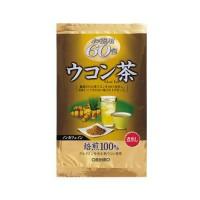강황차(1.5g * 60포입)