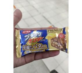블랙 선더 프리미엄 지복의 버터맛 2개