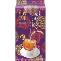 MON CAFE 교토 브렌드 10봉입
