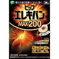 핍 에레키반 MAX200 24개