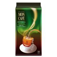 MON CAFE 킬리만쟈로AA 브렌드 10봉입