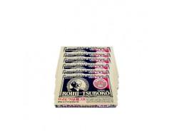 동전파스 대형 78매 6개세트 로이히츠보코(2세트까지 구매가능)