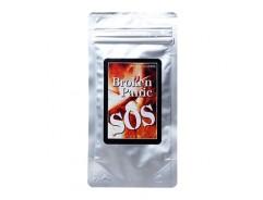 브로큰 패닉 SOS 90정